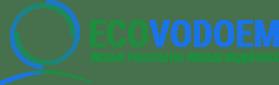 ЭкоВодоем Логотип